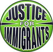 Justice for Immigrants