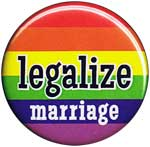 legalize marriage